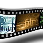 AppFlix: una aplicación para disfrutar de lo mejor del cine y la televisión