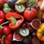4 consejos para complementar la alimentación de forma saludable
