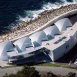 O Campus do Mar recibe un premio ADENEX polo seu proxecto 'Oceans of Plastic'