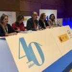 A FEMP recoñece á Deputación de Pontevedra como unha das referencias en España en políticas culturais transformadoras da sociedade