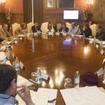 O 96 % do Plan estratéxico de turismo da provincia de Pontevedra está en execución e o 4 % restante planificado para o 2020