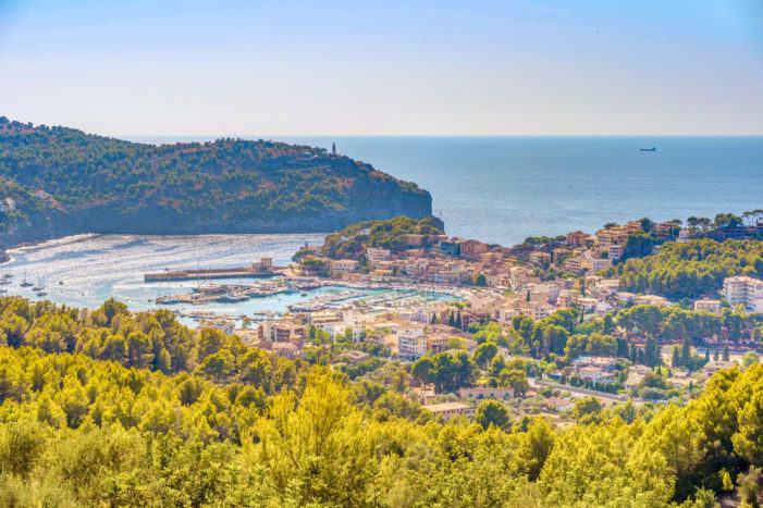 Estos son los 8 pueblos de España más populares en Instagram
