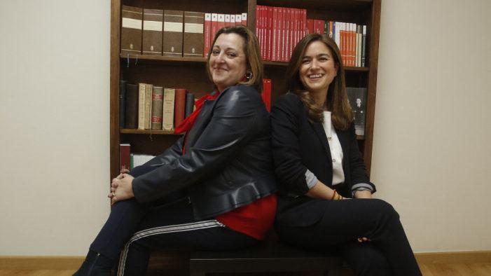 Yoya Blanco impulsa un programa de obradoiros para autónomos e emprendedores a través de APE Galicia