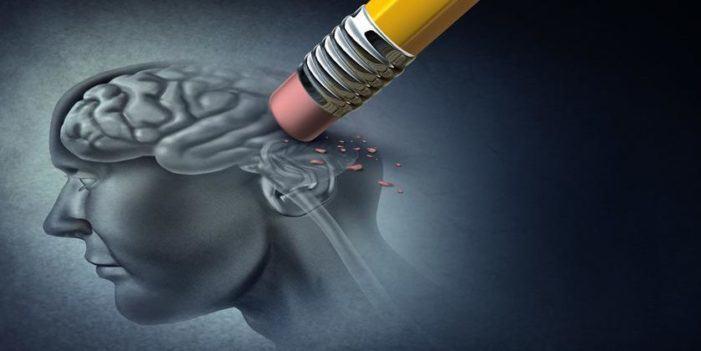 O 25 aniversario de Afaga péchase cun encontro científico sobre alzhéimer