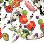 Denuncian unha preocupante diminución dos controis alimentarios en Europa