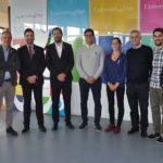 Vigo sitúase á cabeza das universidades galegas en proxectos de investigación en cooperación para o desenvolvemento