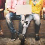 O programa Correspondentes Universitarios abre o prazo de inscrición