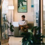5 Consejos para elegir tu coworking ideal