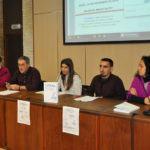 Novo número de 'Cumieira', os cadernos de investigación da nova Filoloxía Galega