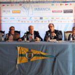 Campus do Mar aposta polo impulso ao turismo náutico sostible como parte do crecemento azul