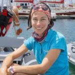 O gran dinamismo oceánico e agregación de nutrientes nas Azores, claves para a alta presenza de cetáceos