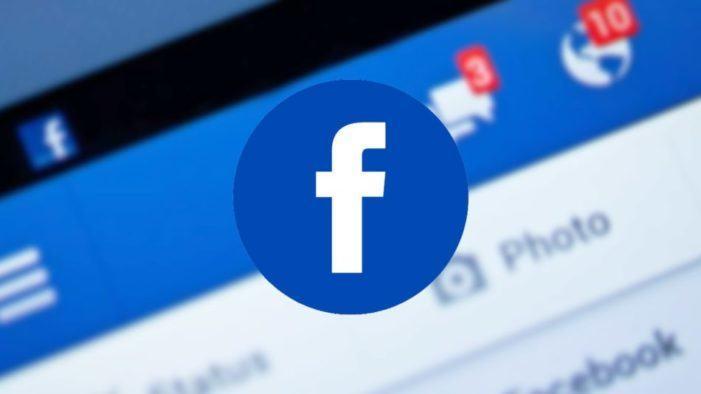 Caso Facebook: un nuevo paso hacia la compensación para todos los afectados