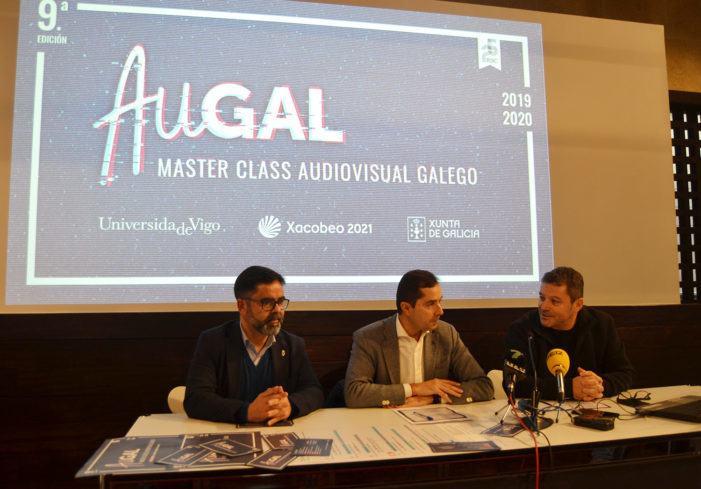 Oito sesións para coñecer desde dentro o audiovisual galego