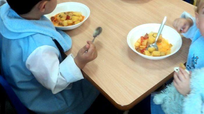 Denuncian na Inspección o incumprimento das medidas anti covid no comercio de alimentación