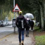 Educación concede 140 bolsas a universitarios galegos para programas de mobilidade con outros países