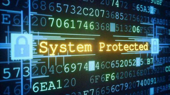 A Xunta inicia a creación do Nodo de Ciberseguridade de Galicia, que ofrecerá servizos a empresas, administracións e cidadáns