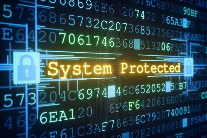 Xunta e Incibe colaborarán en materia de ciberseguridade e impulsarán accións de formación e concienciación para cidadáns e empresas