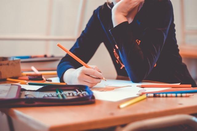 Por qué las clases particulares con un tutor ayudan a aprender mejor las matemáticas