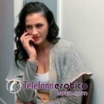 Las llamadas a los teléfonos eróticos, un mundo por conocer