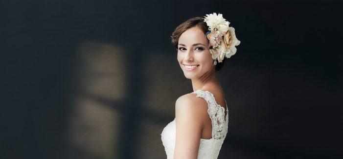 Marián Novias, la tienda ferrolana para novias que atrae a cientos de viguesas