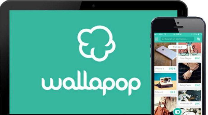 Advirten un aumento de reclamacións a Wallapop polo seu método de pago, Wallapay
