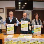 Nace a Plataforma Galega en Defensa da Universidade Pública para loitar contra a súa privatización