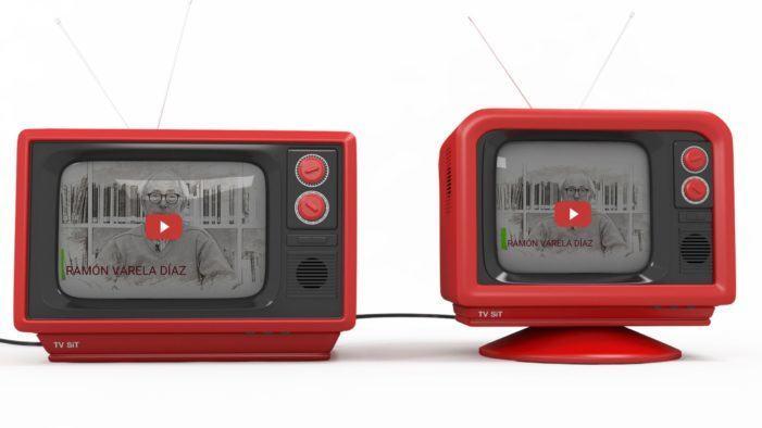 ADEGA crea CERNA TV para a difusión audiovisual de contidos ambientais
