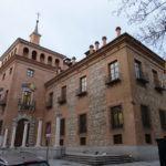 Cultura invirtió casi 3 millones de euros en la adquisición de nuevos bienes para las colecciones públicas durante 2019
