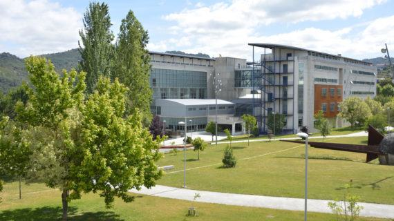 Ourense será a sede do XXII Seminario Hispano-Luso de Economía Empresarial