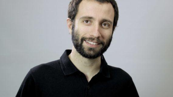 O Consello Reitor da Agadic acorda a contratación do vigués Fran Núñez como novo director do Centro Dramático Galego