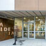 A Xunta colabora coa Fundación Paideia nunha nova edición das xornadas sobre industria musical