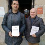 """A lusofonía, unha """"vantaxe competitiva"""" para a economía galega"""