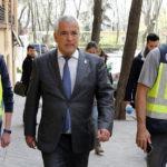 Comienza el juicio del caso Ausbanc y Manos Limpias: Podemos y FACUA ejercen la acusación particular