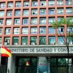 FACUA presenta la primera denuncia ante el Ministerio de Consumo