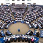 O Parlamento Europeo esixe a protección da biodiversidade e Greenpeace demanda aos países da UE e a Comisión que sigan o seu exemplo