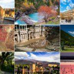 El Ministerio de Transportes, Movilidad y Agenda Urbana convoca nuevas ayudas para financiar trabajos de conservación del Patrimonio Histórico Español