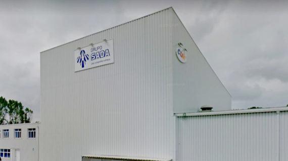 A avícola SADA despide unha traballadora en represalia por ir na candidatura da CIG