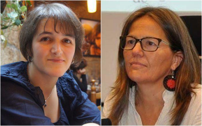 Investigadoras viguesas coorganizan a I Xornada de Tradución Literaria Alemán-Galego