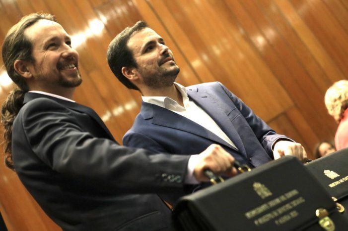 FACUA pide a Garzón que prohíba el uso de tarjetas de crédito en las casas de apuestas