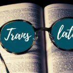 ¿Cómo elegir a una agencia de traducción?