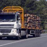 A Xunta destina este ano un investimento de 400.000 euros á formación dos profesionais do sector do transporte por estrada