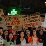 Más de 20 jóvenes españoles, uno vigués, impulsan la campaña europea más ambiciosa para frenar el cambio climático