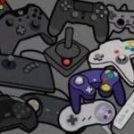 La Asociación Española de Videojuegos (AEVI) llama al nuevo Gobierno a hacer una apuesta decidida por el videojuego