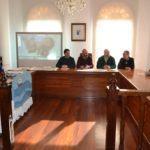 O Concello de Bueu culmina este venres os encontros sectoriais para a elaboración do Plan de Mobilidade