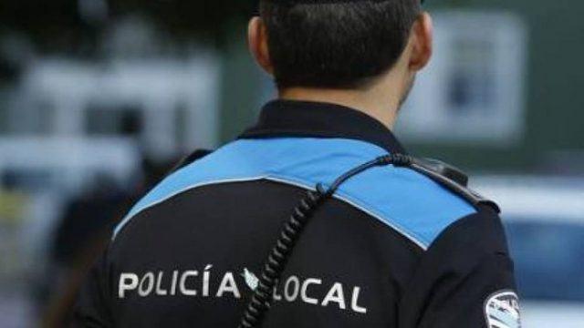 El PP critica que hay 24 nuevos policías que prestan servicio sin haber tomado posesión de su plaza, estando en situación irregular