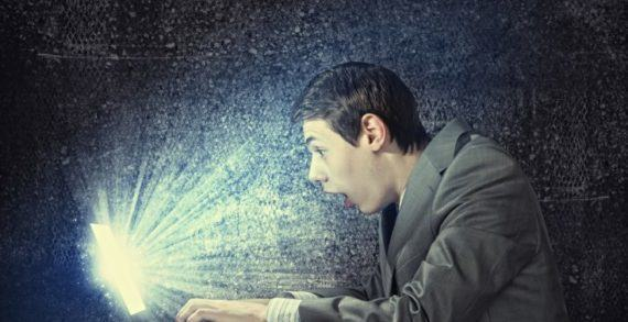 Un estudio revela que los operadores virtuales ofrecen la misma calidad de servicio que los de red
