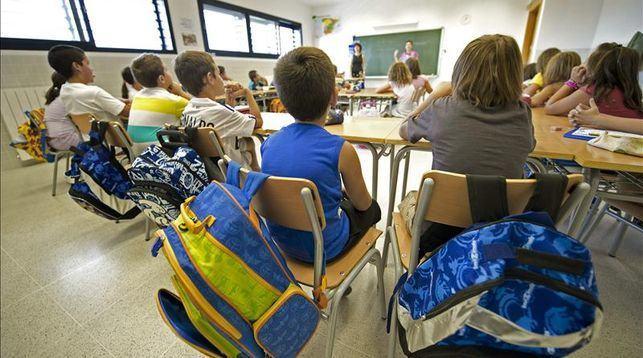 Educación recoñece a 8 centros educativos cos primeiros premios ás boas prácticas de educación inclusiva