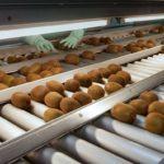 Novas axudas para investimentos en transformación e comercialización de produtos agrarios por un valor de 26 millóns de euros