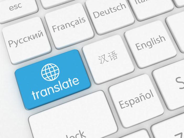 Un total de 142 universitarios poderán beneficiarse das bolsas convocadas pola Xunta para a mellora das competencias en linguas estranxeiras