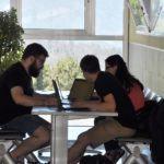 Últimos días para matricularse no curso de formación do profesorado universitario novel